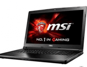 Top 9 MSI Gaming Laptops 2018 Review