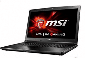 Top 12 Best MSI Gaming Laptops Of 2020 Reviews