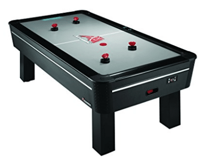 Atomic AH800 8' Hockey Table