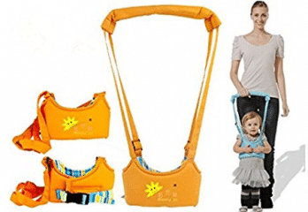 Top 11 Best Baby Walking Assistants in 2019 Review