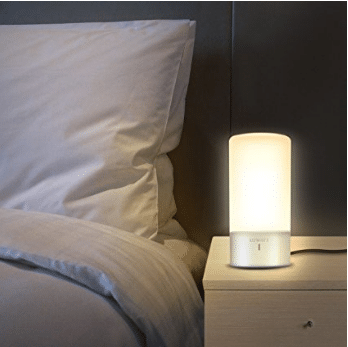 Top 10 Best Touch Lamps Review April 2019 Buyers Guide