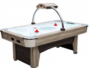Top 9 Best Air Hockey Tables in 2018 Review