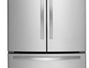 Top 8 Best Whirlpool Counter Depth Refrigerators in 2018 Review