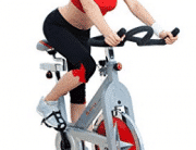 Top 10 Best Exercise Bikes in 2018 Review