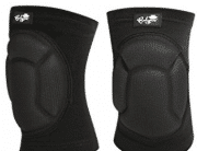 Top 14 Best Knee Pads for Basketballs In 2019 Review