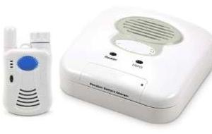 Medical Alert Systems for Seniors No Monthly Fee medical alert system