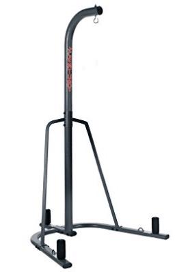 Century Heavy Bag Stand