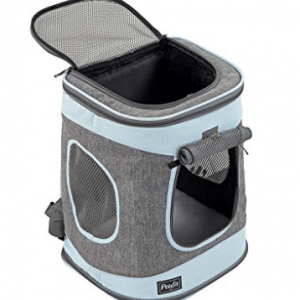 Petsfit Comfort Dogs Carriers/Backpack
