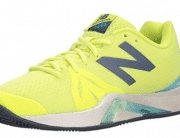Top 10 Best Tennis Shoes for Women in 2019 Review
