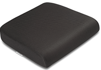 Extra-Large TravelMate Seat Cushion