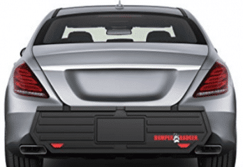 Top 10 Best Bumper Protectors in 2020 Review