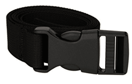 Liberty Mountain Quick Release Strap