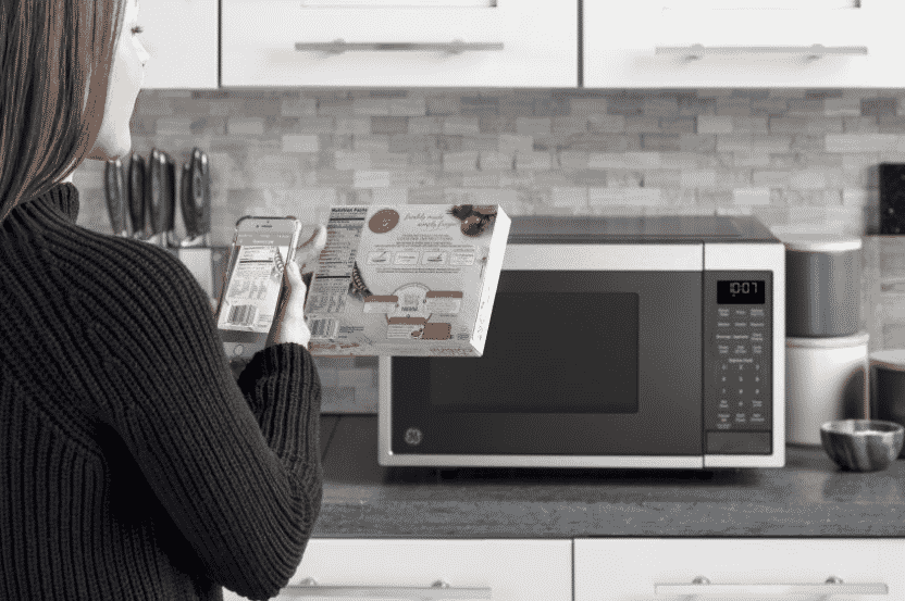 Best Countertop Microwaves Review April 2019 A