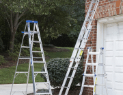 Top 15 Best Extension Ladders Review in 2019 – Buyer's Guide