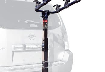 Top 10 Best Trunk Bike Racks Review 2019