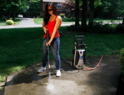 The 10 Best Electric Pressure Washers in 2019 – Buyer's Guide