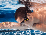 Best Waterproof Bluetooth Headphone