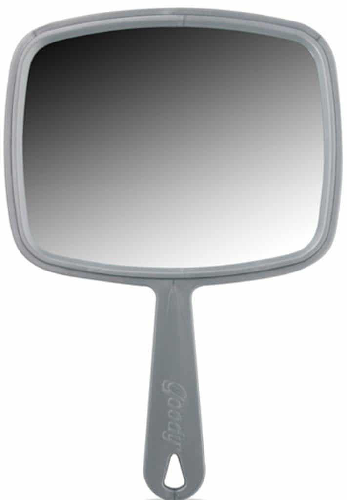 Goody Hand Mirror 27847