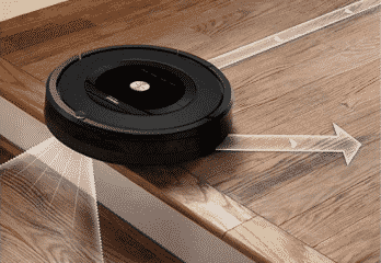 Top 10 Best Roomba Vacuum Cleaners 2019 – Buyer's Guide