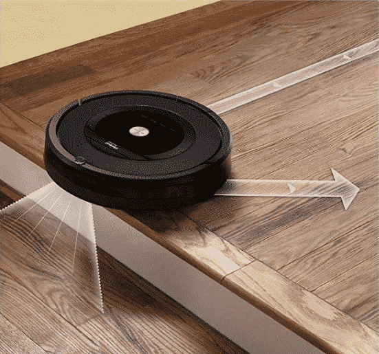 Best Roomba Vacuum Cleaners Review (November, 2018