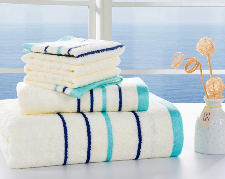 Bath Towel Sets In 2020 Reviews