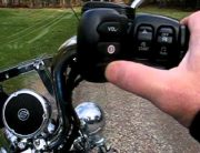 Top 10 Best Motorcycle Radios in 2019 Review
