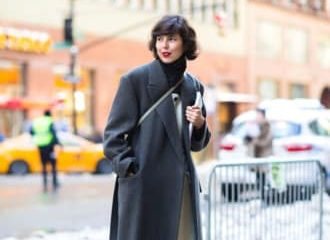 Top 16 Best Wool Coats for Women 2018 Review – Buyer's Guide