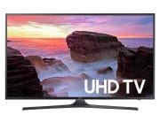 Top 12 Best 75 inch 4k TVs in 2018 Reviews