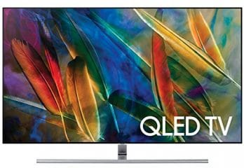 Top 10 Best 22-Inch TVs in 2019 Review