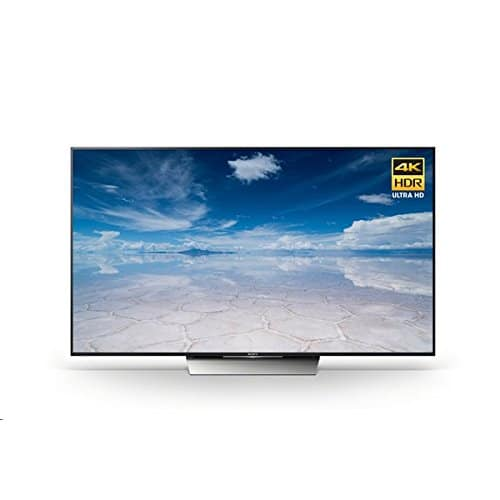 85 Inch Pro Bravia 4K Display Android