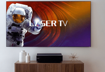 Top 10 Best 90-inch TVs Review in 2019 – A Complete Guide