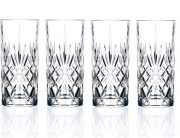 Top 18 Best Highball Glasses in 2019 Review