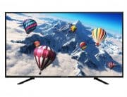 Top 10 Best 55-Inch TVs in 2019 Review