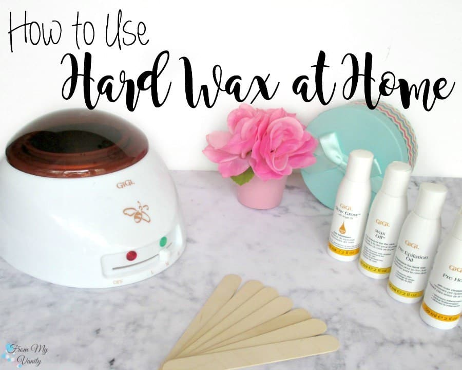 Best Wax Warmers Review November 2018 Buyers Guide
