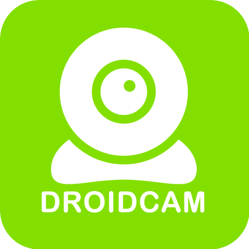 How To Use Droidcam Wireless Webcam? - A Step By Step Guide