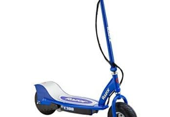 E300 Electric Scooters Review In 2019 – A Step By Step Guide