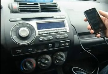 How Much To Install Aux Cable In Car?- A Step By Step Guide