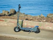 How Much Is A Razor Electric Scooter Battery? – A Step By Step Guide