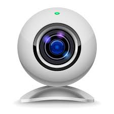 How To Install A Wireless Webcam? – A Step By Step Guide