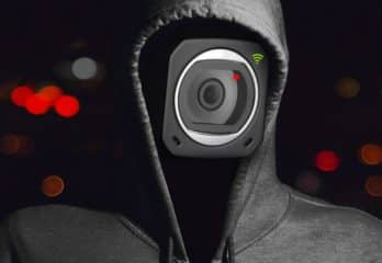 Top 10 Best Wireless Webcams Review in 2020 – Buyer's Guide