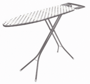 Minky Premium Plus Review - Best Ironing Boards
