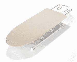Polder Deluxe Tabletop Best Ironing Board