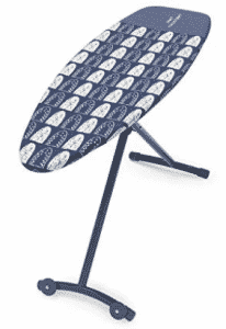 Addis Wide Board (Irons Design) Review – Best Ironing Boards