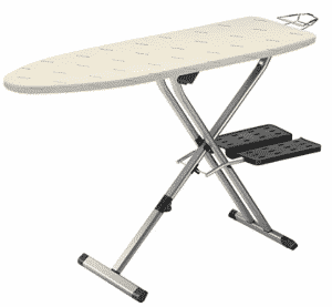 Rowenta IB9100 Pro Folding Ironing Board