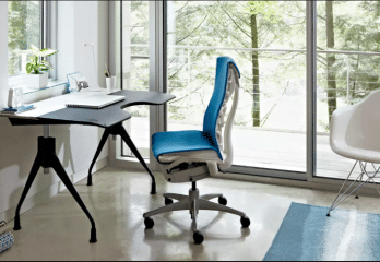 Top 10 Best Office Chair Covers In 2020 Reviews