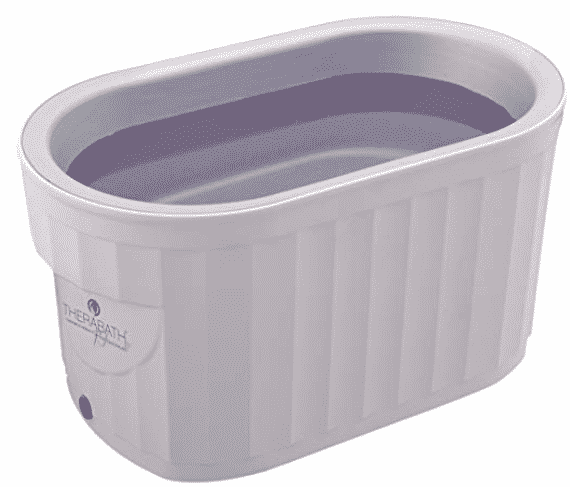 Therabath Professional Paraffin Bath TB6