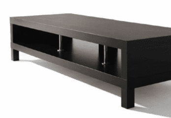 Top 10 Best IKEA TV Stands in 2019 Reviews – Buyer's Guide