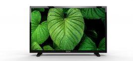 Seiki SE19HL 19-inch 720p LED TV