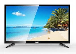 RCA RT1970 19-inch 720p 60Hz LED TV