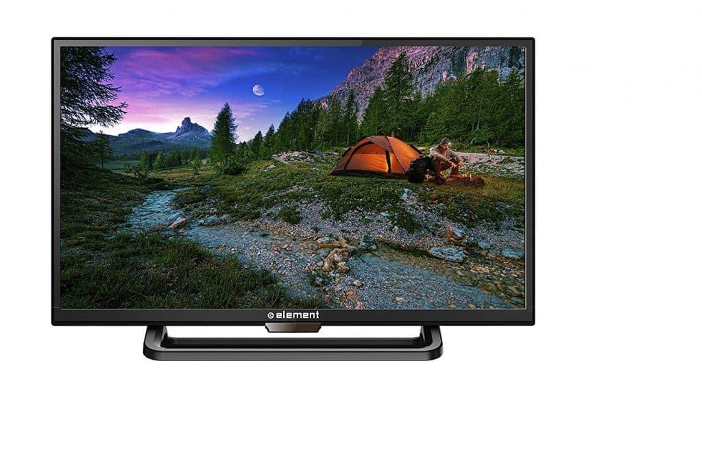 "Element ELEFW248R 24"" 720p HDTV"